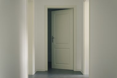 deurkrukken